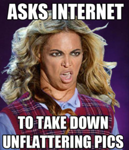 beyonce-asks-internet-to-take-down-unflattering-pictures-memes