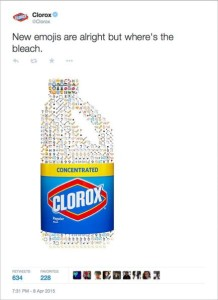 clorox1_1.jpg.CROP.rtstoryvar-medium
