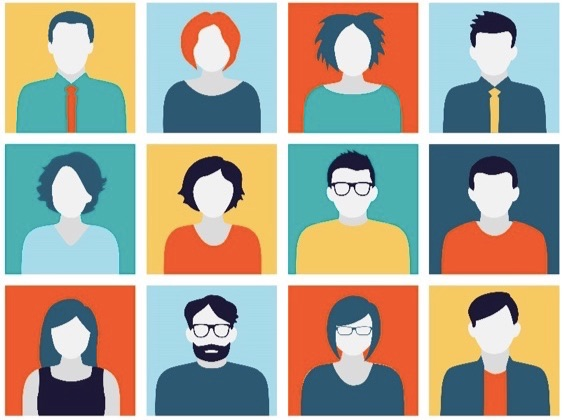 The Importance of Accurate Personas