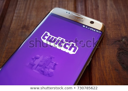 Twitch: Engaging your target market via Influencers