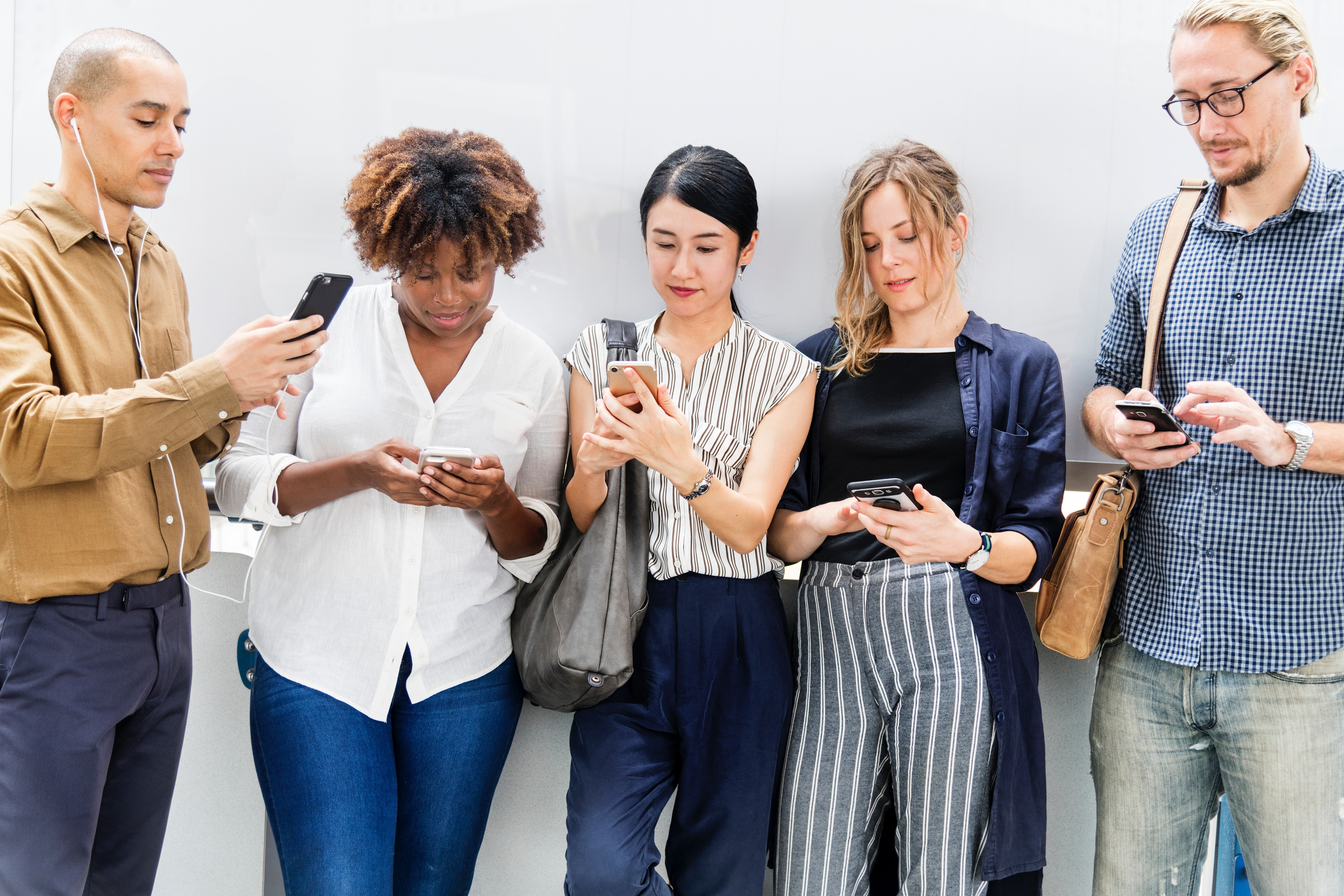 Influencers: Should they be Trusted?