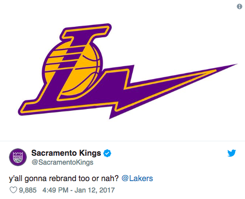 "Winning Strategy: How NBA Teams Can Successfully Leverage ""NBA Twitter"""