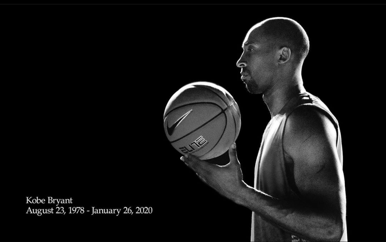 The Influence of Mamba Mentality